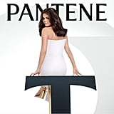 Selena Gomez For Pantene