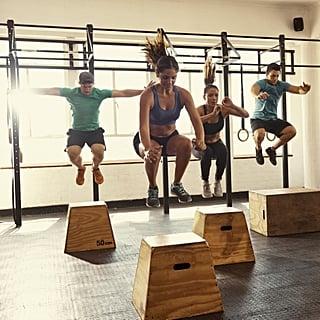Do You Burn Fat During Workouts?