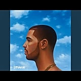 """Too Much"" by Drake"