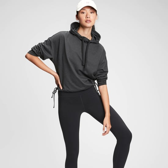 Best Women's Activewear From Gap