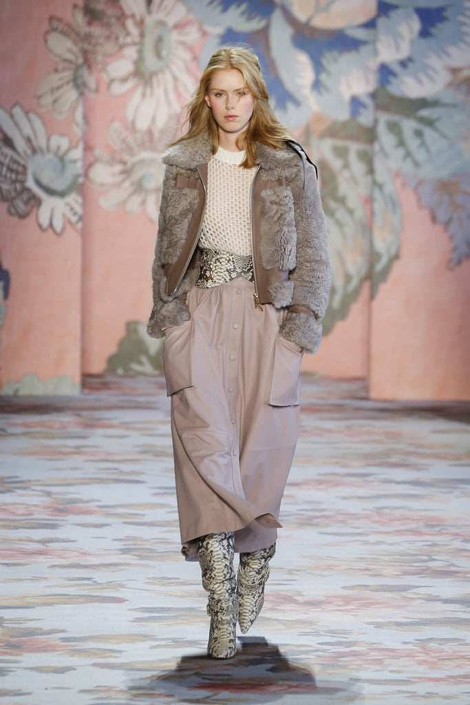 We Want Every Single Item From Zimmermann's New Winter Collection