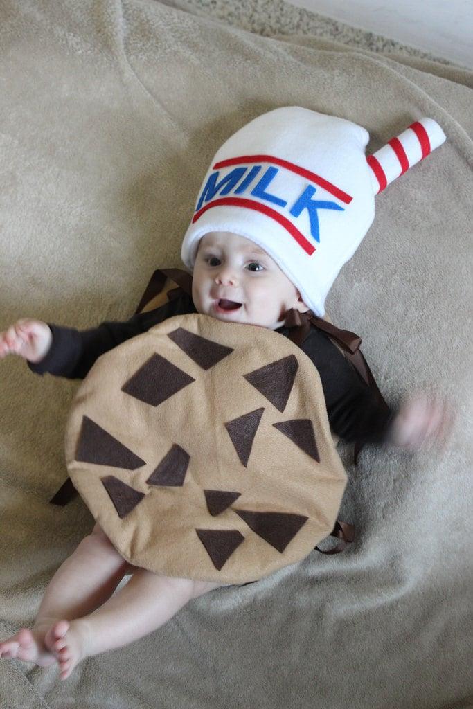 Halloween Costumes For Newborn Babies