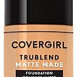 CoverGirl TruBlend Matte Made Foundation in L30