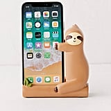Sloth Phone Holder