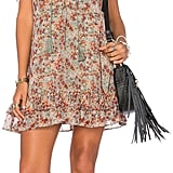Tularosa x Revolve Adrienne Shift Dress ($178)