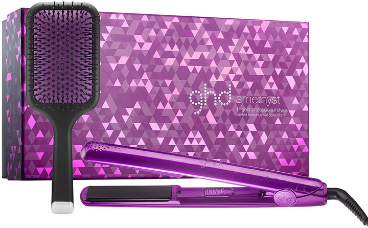 GHD Jewel Collection