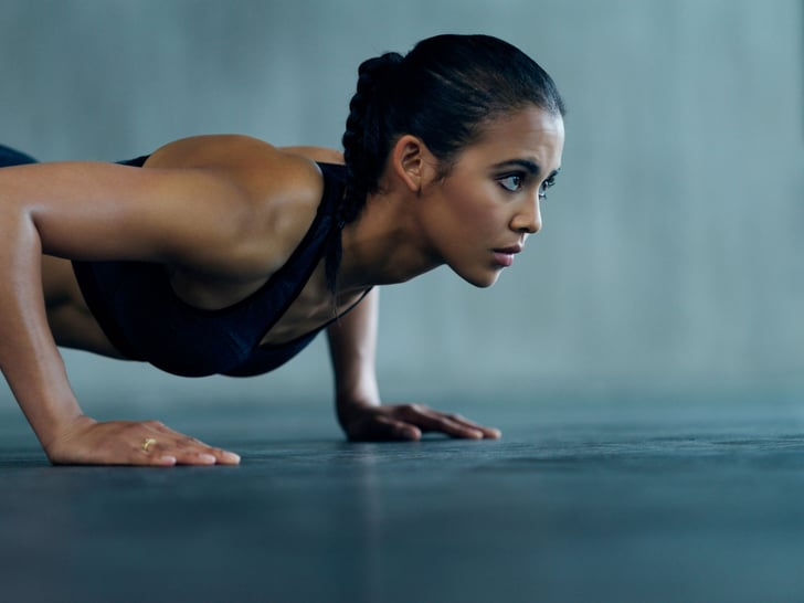 Do This Kind Of Exercise Jillian Michaels S Belly Fat
