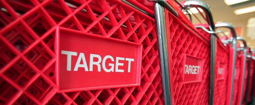 Target Beauty Sale 2020