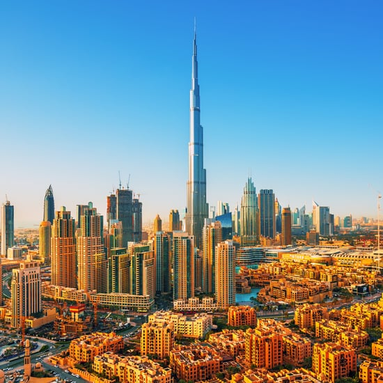 New Travel Rules for Residents Looking to Return to the UAE