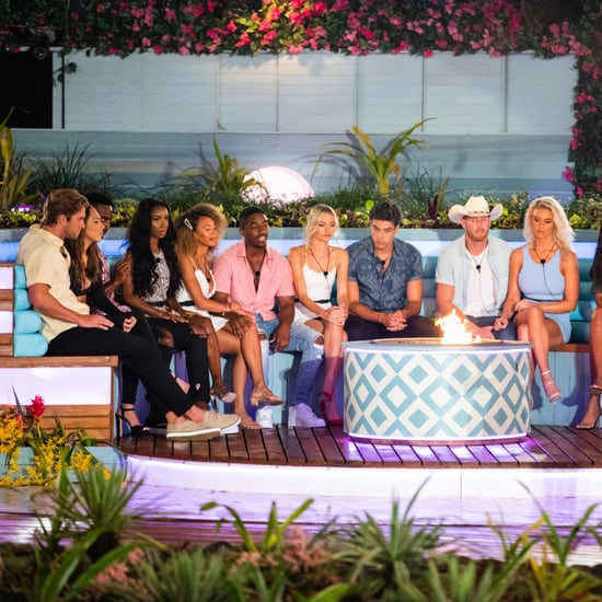 Who Was Eliminated From Love Island USA 2019?