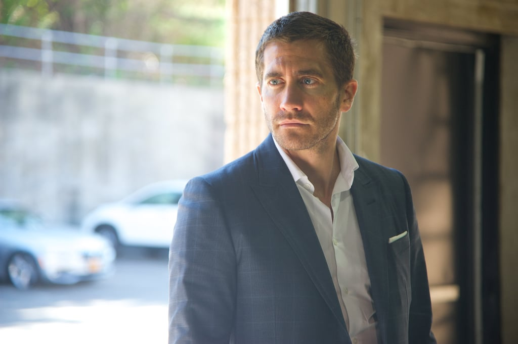 c30447c938c16f Jake Gyllenhaal in Demolition