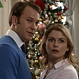 What's potentially more troubling than Rudy is the return of the | A Christmas Prince The Royal ...