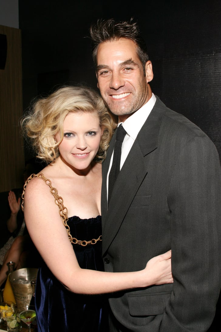 Natalie Maines And Adrian Pasdar Celebrity Breakups 2017