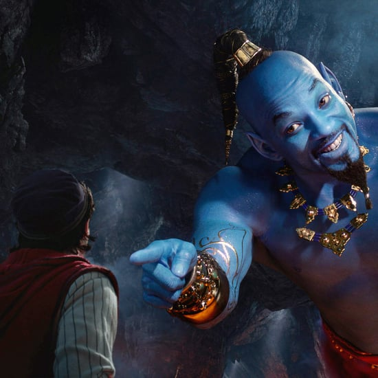 Will There Be an Aladdin 2?