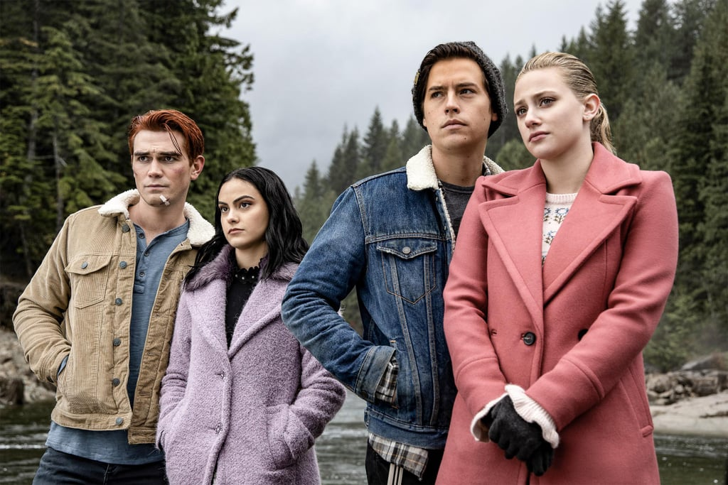 Riverdale: Fun Facts About the TV Show