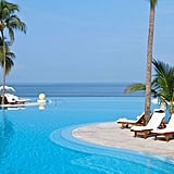 Grand Velas Riviera Nayarit, Nuevo Vallarta, Mexico