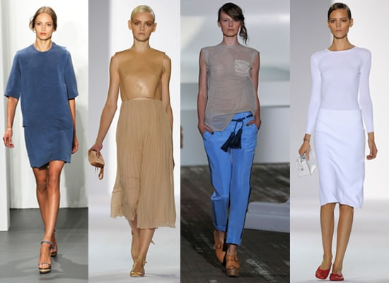 Minimalist Dressing Pieces to Buy Online