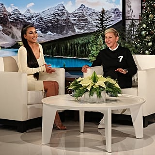 Kim Kardashian Says Kanye Doesn't Like Her Sexy Photos