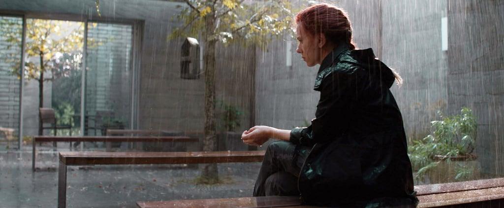Is Natasha Romanoff Black Widow Actually Dead?