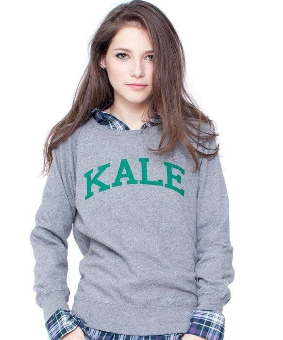 Kale Sub Urban Riot Fav Sweatshirt (48)