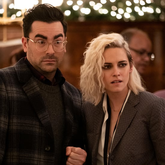 Shop the Coats in Hulu Holiday Film Happiest Season
