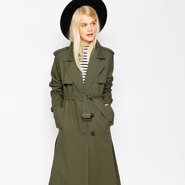 Shop Lightweight Jackets, Vests and Anoraks For Autumn