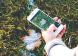 20 Fall iPhone Wallpapers That ll Instantly Make You Feel Cozy