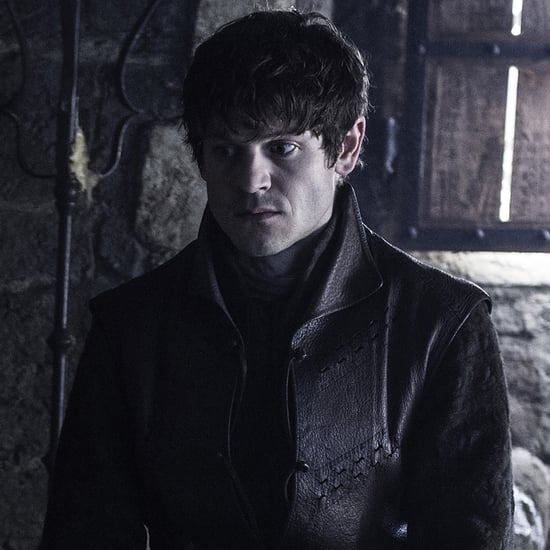 How Will Ramsay Die on Game of Thrones?