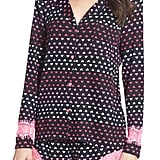 Betsey Johnson Pajamas
