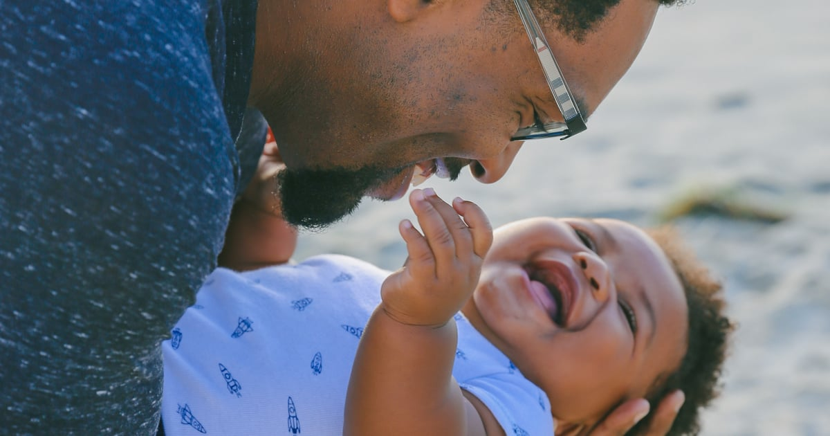 Photo of More Than 520,000 Baby Names Came Together to Make Up 2020's Top 100 List