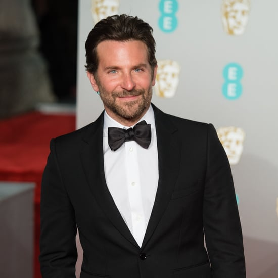 Bradley Cooper Helped Ken Jeong During The Hangover