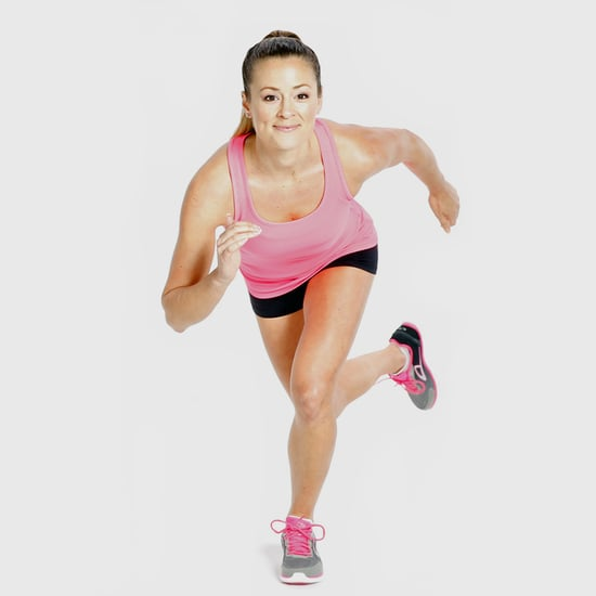 Home Cardio Workout | No Running