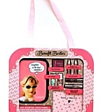 Benefit Besties Gift Set (£30)