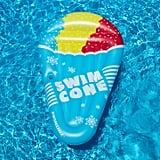 Snow Cone Pool Raft