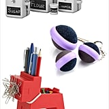 Stylish Gifts For Neat Freaks