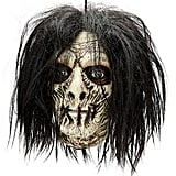 Hocus Pocus Billy Butcherson Hanging Head Decoration