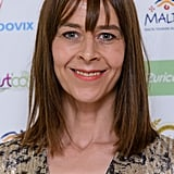 Kate Dickie as Mother Superior