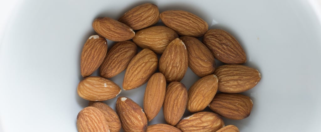 7 Easy Ways to Add All-Natural Almond Oil to Your Beauty Routine