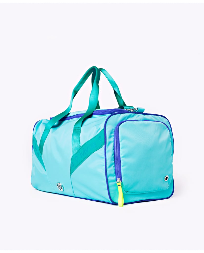 Ivivva Tournament Duffle Bag