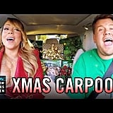 """All I Want For Christmas Is You"" Special With Mariah, Gaga, Adele and More!"