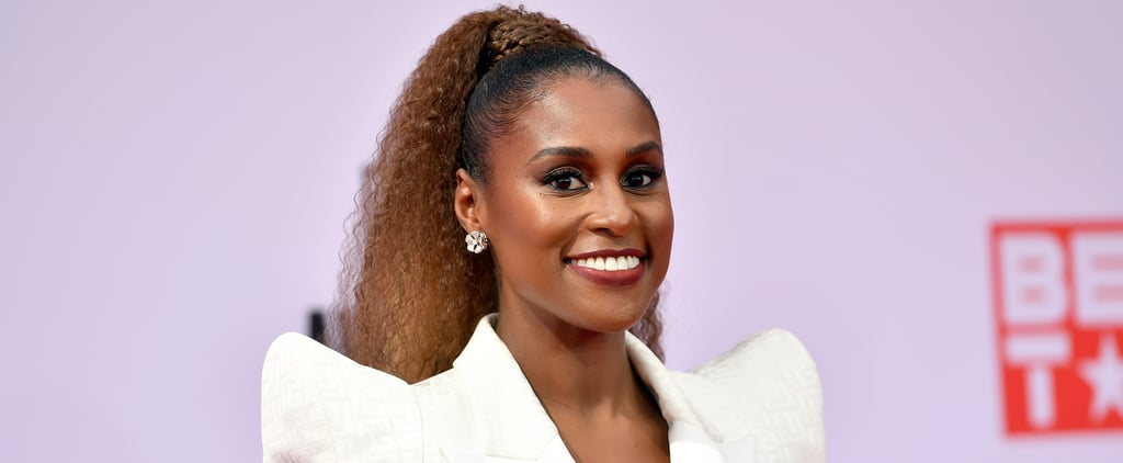 How Issa Rae Is Involved With Sweet Life: Los Angeles Show