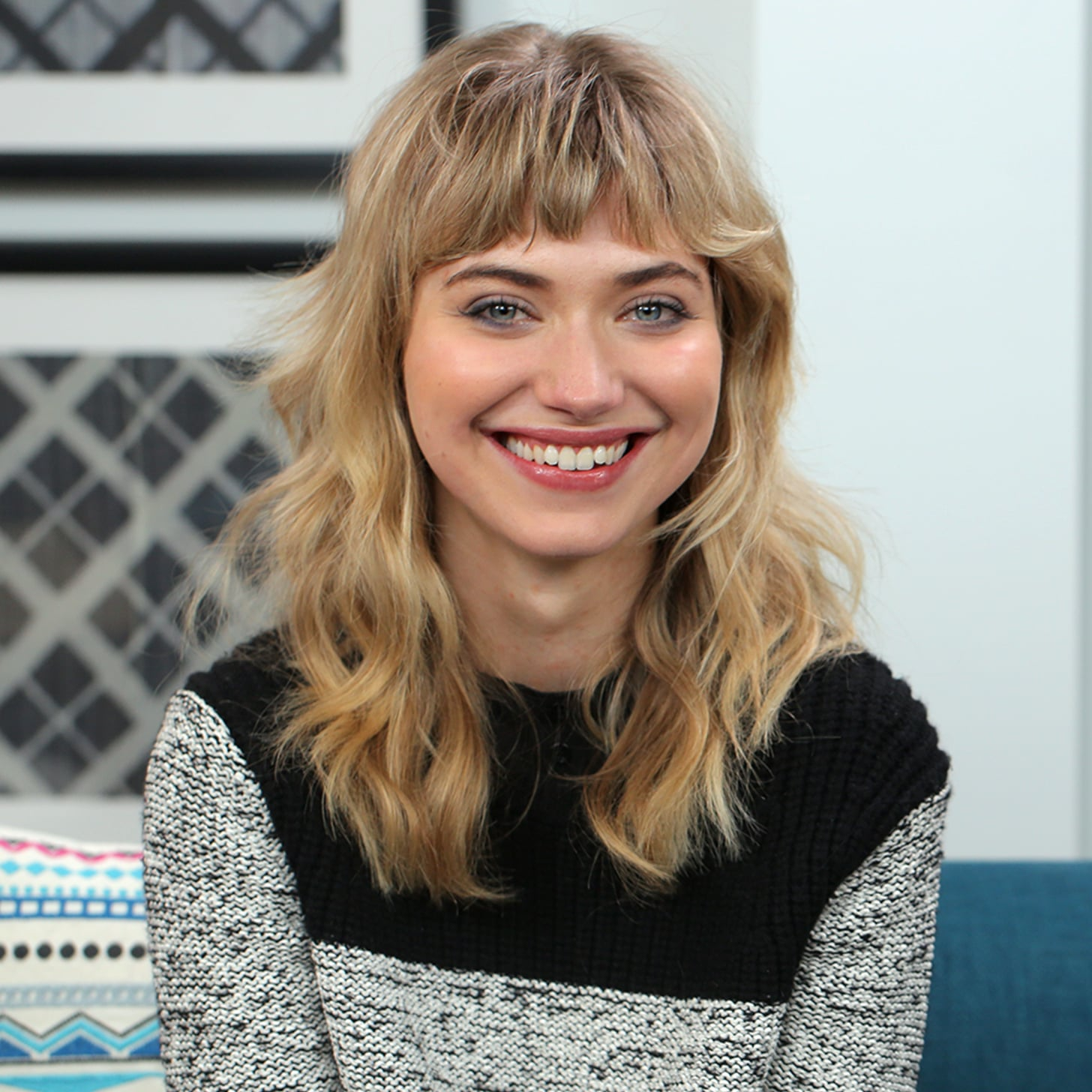 Images Imogen Poots nude photos 2019