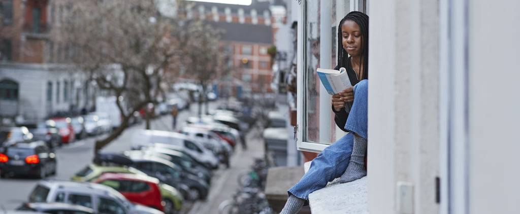 Studying Abroad While Black Kind of Sucks — Here's Why