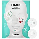 Dr. Jart+ Focuspot Micro Tip Patches