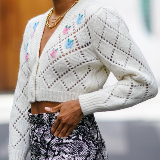 Best Fall Tops For Women 2020