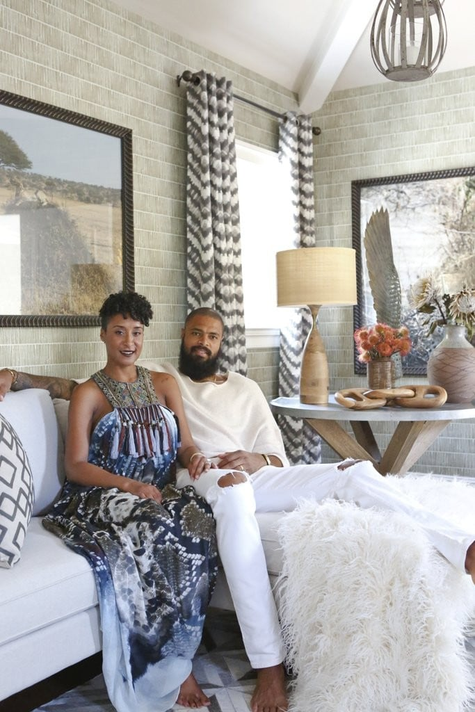 7 Decorating Ideas to Steal From a Celebrity Designer