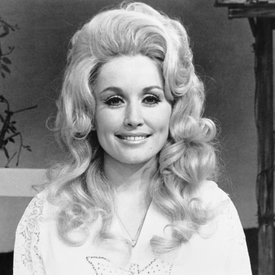 Young Dolly Parton Pictures