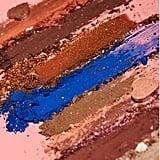 Colourpop and Zoella Brunch Collab
