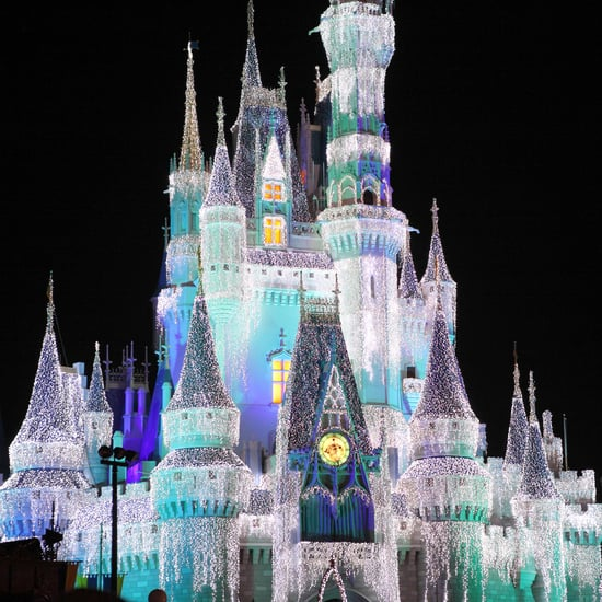 Disney World Very Merry Christmas Party 2019 Dates, Tickets