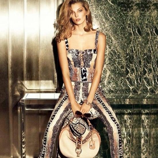 Diane von Furstenberg Clothes | Shopping